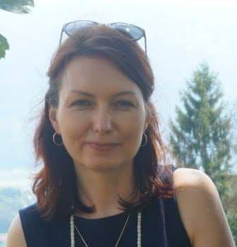 Bernadette Gschiel