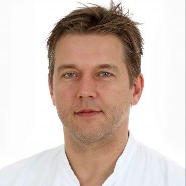 Harald Baumer