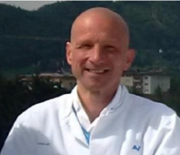 Christian Wolrab-Leitgeb